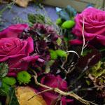 "Rose ""Pink Floyd"""