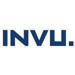 INVU - Sonnebrillen mit polarisierenden Gläsern