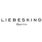 Brillen und Sonnebrillen von Liebeskind Berlin