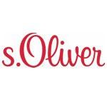 Brillen und Sonnenbrillen von s. Oliver