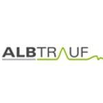 Brillen von Albtrauf - 100% made in Baden-Württemberg