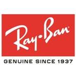 Ray Ban Brillen und Sonnenbrillen