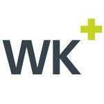 WK+ - Brillen mit sehr gutem Preis-/Leistungsverhältinis