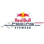 Brillen und Sonnenbrillen von Red Bull Eyewear
