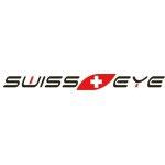 Sportbrillen von Swiss Eye