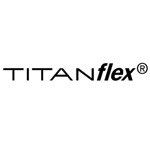 Titanflex - Brillen die fast alles mitmachen