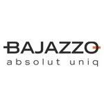 Bajazzo Brillen - Das Besondere