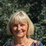 Frau Schrader-Lachmann