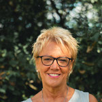 Frau Schwedhelm (Beratungslehrerin)