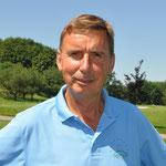 Ramisberger Peter