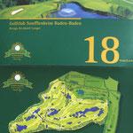 Golfclub Soufflenheim