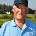 Fritz Schneiter