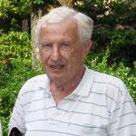 Müri Hans Ulrich