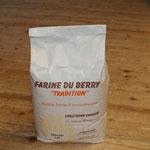 Farine de Tradition 5kg