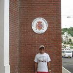 El consulado español