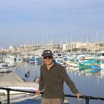 Puerto de Msida