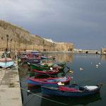 Bizerta, Tunez