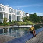 Nuevas construcciones en venta en Prickly Bay