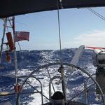 La ola atlántica