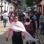 Calle Utrilla