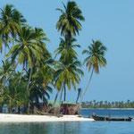 Cambombia