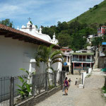 Santa Catarina Palopó