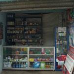 Farmacia de San Andrés Xecul