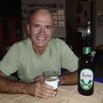 La cerveza nacional, Toña