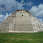 Templo del Adivino