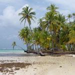 Morodup o Barbacue Island