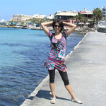 Ghadira