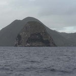 Isla del diamante