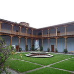 Centro de Fomación de la mbajada Española
