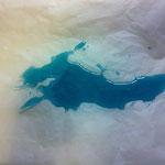 tutorial castello frozen pdz isomalto