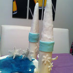 tutorial castello frozen pdz