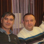 Boško i Joco za uspomenu