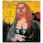 1983 Basquiat