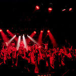 2002.11.11@渋谷CLUB QUATTRO