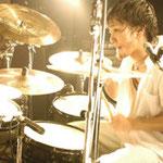 2005.01.10@新宿LOFT
