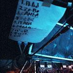 2004.12.31@水戸LIGHT HOUSE