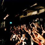 2003.01.24@新宿LOFT