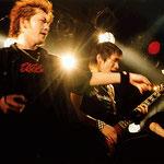 2003.05.06@高田馬場CLUB PHASE