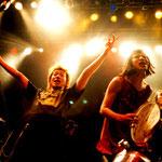 2004.04.04@渋谷O-EAST
