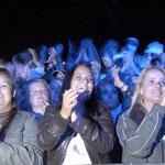 Kløften Festival Haderslev/Hadersleben