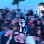 Dockyard Festival Flensburg 2011