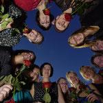 Musikalische Frauen - Tønder Festival