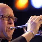 Dave Douglas  - JazzBaltica