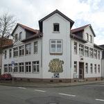 Mit dem Erwerb des Hauses der Sozialarbeit in der Grimsehlstraße 10 in Einbeck am 1. Juli 1985 hat die Arbeiterwohlfahrt in Einbeck eine großzügige Wirkungsstätte mit einer Vielzahl an ehren- und hauptamtlichen Aktivitäten.