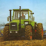 Fendt Favorit 626 LS (Quelle: Fendt)