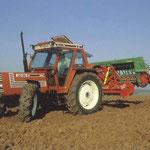 Fiatagri 110-90